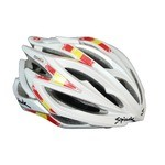 Casque Route Spiuk Dharma Espagne