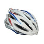 Casque Route Spiuk Dharma France