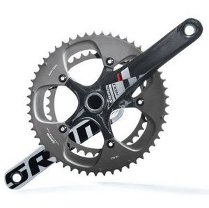Pedalier Sram Red GXP