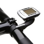 Support GPS Garmin QuickView Sram