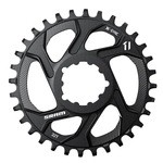 Plateau Sram X-Sync 1 x 11 Direct-Mount 6° GXP Offset - 30