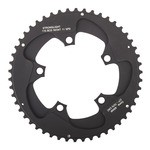 Plateau Stronglight SRAM Red 22 et Force 22 CT2 - 110 mm