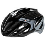 Casque Suomy TMLS All-In - Noir/Anthracite