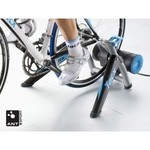Home trainer Tacx I-Genius T2020