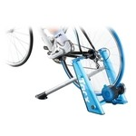 Home trainer Tacx Blue Twist - T2675