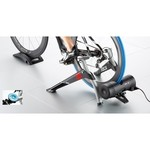 Home trainer Interactif Tacx Ironman Smart T2060