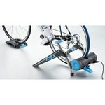 Home trainer Tacx Genius Smart T2080 - Interactif