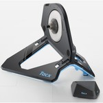 Home Trainer Tacx NEO 2T Smart - T2875