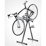 Pied d'Atelier Tacx Cyclestand - T3000