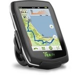 GPS cartographique Teasi One 3