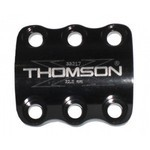 Bride  Remplacemnt Thomson Elite BMX 22,2
