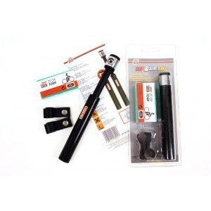 KIT REMA TIP TOP REP & AIR