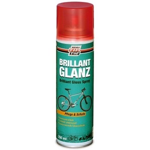 Lustrant Brillant Glanz Tip Top