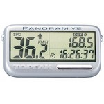 Compteur Filaire Topeak Panoram V12