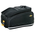 Sacoche Topeak MTX Trunk Bag DX