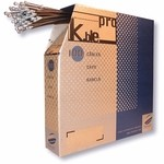 Cable Frein Transfil  K.ble Type Campagnolo x1