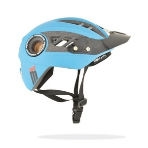 Casque VTT Urge ALL-M 2016 - Bleu