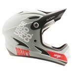 Casque Integral Urge Drift Enfant - Gris
