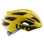 Casque Urge TourAir - Jaune