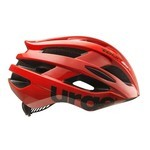 Casque Urge TourAir - Rouge