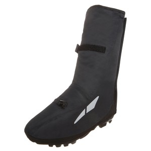Couvre chaussure Hiver Vaude Capital Plus - 03255