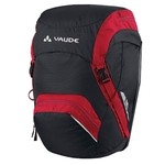 Sacoche Vaude Road Master Front 10826 - Rouge