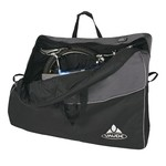 Housse de transport vélo Vaude Big Bike Bag Pro