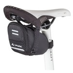 Sacoche de selle Vaude Race Light - L
