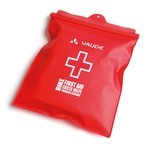 Kit premier secours Vaude Bike Waterproof - 30059