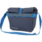 Sacoche guidon Vaude ExCycling Box - Vol. 15 l - Bleu