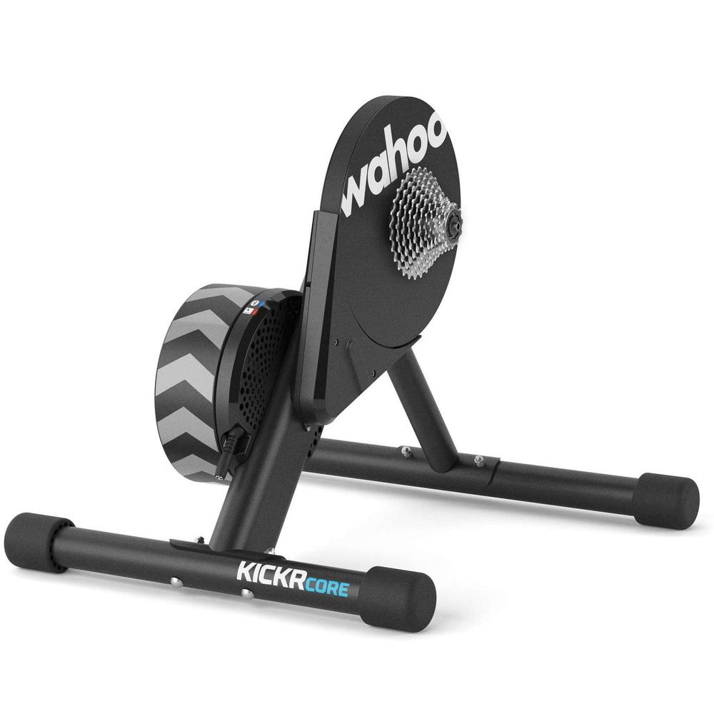 Home Trainer Wahoo Fitness KICKR Core 2019