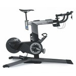 Home Trainer Wahoo KICKR Bike
