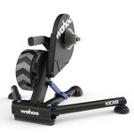 Home Trainer Wahoo KICKR Smart PowerTrainer