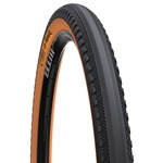Pneu Cyclo Cross Gravel WTB Byway Tubeless 47-584 (650x47c)