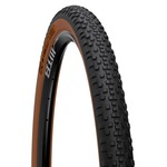 Pneu Cyclo Cross Gravel WTB Resolute Tubeless 42-622 (700x42c)