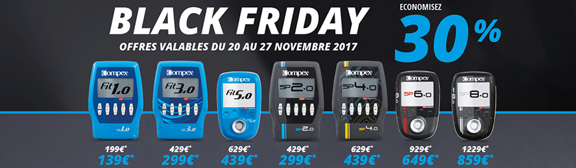 black friday compex